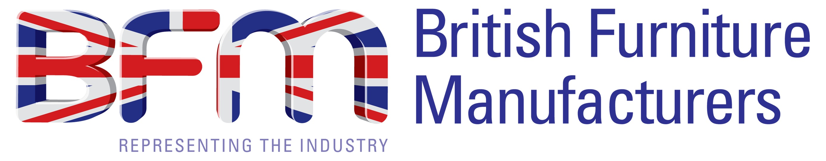 British Furniture Manufacturers2