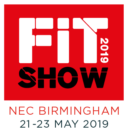 FIT logo 2019 inc dates