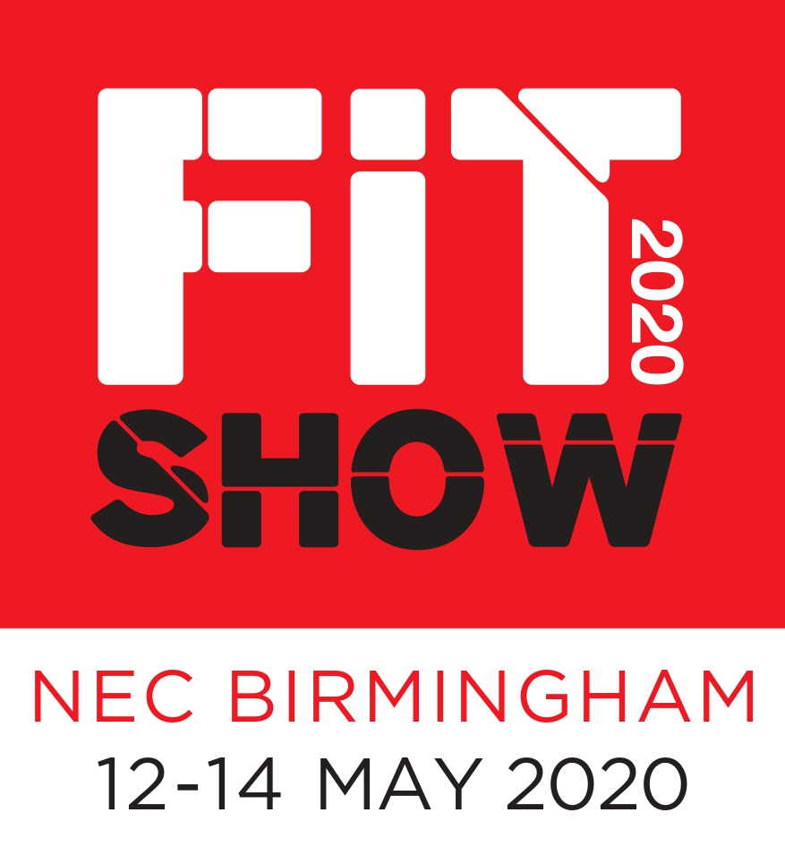 FIT logo 2020 inc dates page 0001