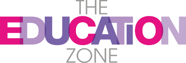 The Education Zone