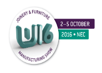W16 stands not to be missed!