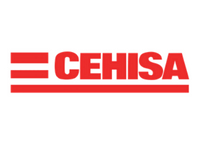 Cehisa: A Big Attraction At The W Exhibition