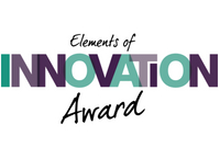 Judges Confirmed For 2018's Elements Of Innovation Awards