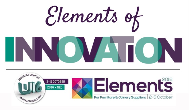 elemts of innovation logo