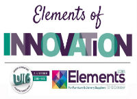 Finalists Announced for the Elements of Innovation Awards