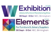 Making Your Time Count At The W Exhibition & Elements Show