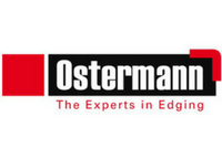 Ostermann on Trends