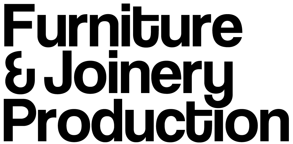 Furniture and Joinery Prod logo