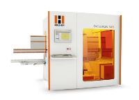 W16 to showcase Holz-Her's panel processing prowess