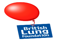 Lung health tests for carpenters and joiners at W16 show