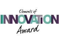 Finalists Announced For Elements Of Innovation Award