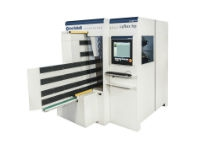 SCM To Launch New Machines on 7,000 sqft Stand