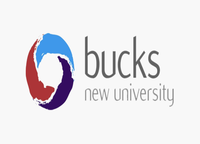 Elements Joins Forces With Buckinghamshire New University & TKET