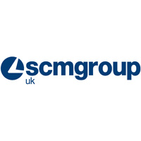scmgroup