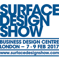 surface design show