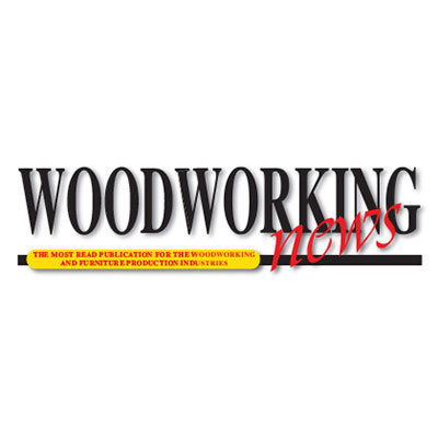 Woodworking News